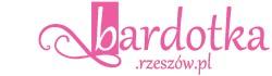 Bardotka - sklep z bielizną