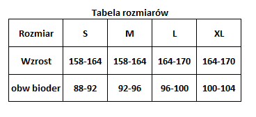 ROZMIARÓWKA_BRUBECK